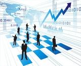 synergie compétences, expérience entreprise, prestation performante